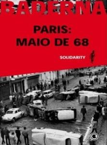 baderna-paris-maio-de-68