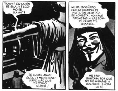 COMICS DIGITALES V-for-vendetta-comics