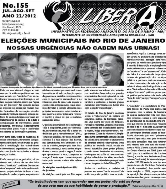 libera155