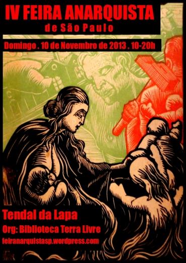 cartaz-iv-feira-anarquista-sp-rodrigo-ok2