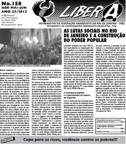 libra158