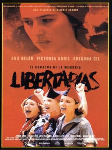 Filmes Libertarios Para Baixar Parte 2 Biblioteca Social Fabio Luz