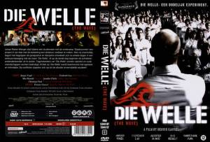 Die-Welle-2008-Dutch-Front-Cover-16140