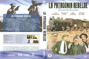 lapatagoniarebelde-region4-dvd_porvalentinafior
