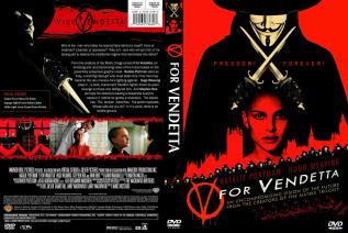 V_For_Vendetta-863870104-large