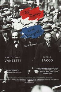 220px-The_diary_of_sacco_and_vanzetti_DVD_cover