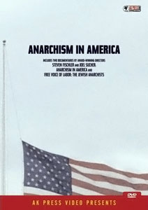 Anarchism_in_America