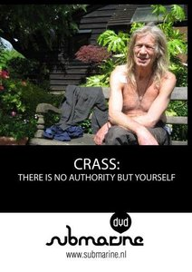 There_Is_No_Authority_But_Yourself
