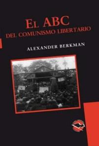el-abc-del-comunismo-libertario