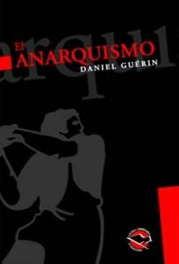 el-anarquismo (1)