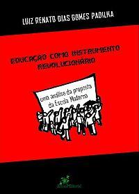 capa_de_ferrer_a_penteado