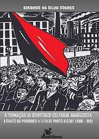 capa_formacao_identidade_cultural_anarquista_poa