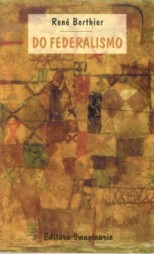 image_47