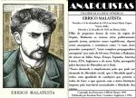 Errico Malatesta