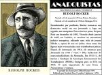 Rudolph Rocker